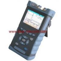Quality OTDR -Handheld Optical Time Domain Reflectometry wholesale