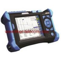 Buy cheap B-PON Handheld OTDR -Optical Time Domain Reflectometry from wholesalers