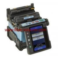 Buy cheap FSM-70S fiber optic fusion splicer from wholesalers