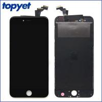 China LCD For iPhone 6 Plus Replacement Original Mobile Phone LCD for iPhone6 Plus LCD Screen on sale