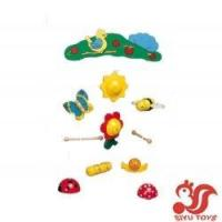 Quality Musical toys Bug mobile Model No.: SY17002 wholesale