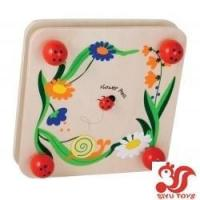 Buy cheap flower press Model No.: SY2007 from wholesalers