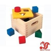 Buy cheap Shape and Sort Model No.: SY2013 from wholesalers