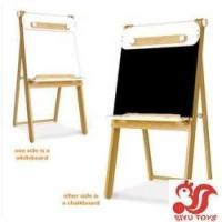 Buy cheap Multi-Use Art Easel White Model No.: sy11022 from wholesalers