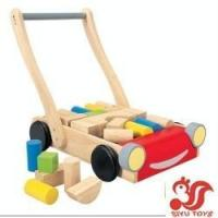 Buy cheap Baby Walker Model No.: SY-130900 from wholesalers