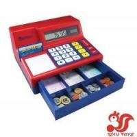 Buy cheap Cash register and caculator Model No.: SY2008 from wholesalers