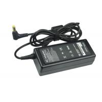Buy cheap FOR DELTA 90W 19V 4.74A 5.5*2.5mm product