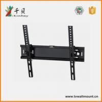 Quality High quality sliding electric led plasma wall mount for TVs wholesale