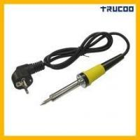 Buy cheap TP-307 Soldering Iron product