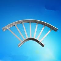 Quality Cable Tray Ladder Cable Tray wholesale