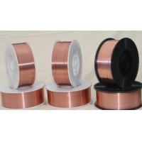Quality ER49-1 Welding Wire wholesale