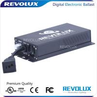 China 600W Digital Ballast Extremely Compact&Light on sale