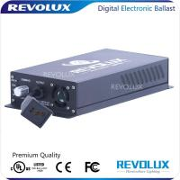 China 1000W Digital Ballast Extremely Compact&Light on sale