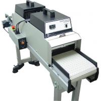 Quality UV conveyor curing system wholesale