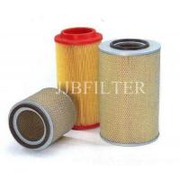 Buy cheap CompAir Compressor Filters 0.5um product