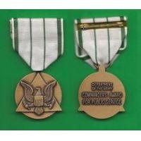 New Fashion commendation medal Cheap Free delivery medal award Top Quality custom medals