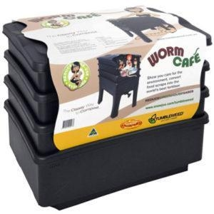Cheap Worm Cafe **Free shipping** for sale
