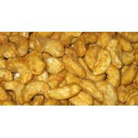 China Curry Flavored Cashew on sale
