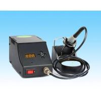 Quality Lead-free Soldering Stations wholesale