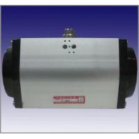 Quality GT Series Actuator wholesale