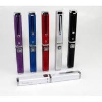 Buy cheap iTaste EP from wholesalers