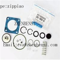 China 2901000201 unloader valve kit on sale