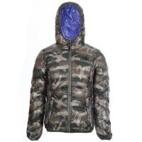 Buy cheap Ladies Down Jacket Product Code: BRF14W70 from wholesalers