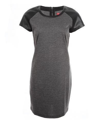 Cheap Ladies Knitted Dress Product Code: WD-001 for sale