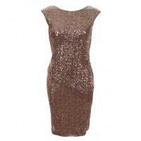 Buy cheap Ladies Knitted Dress Product Code: 13092980 from wholesalers