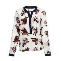 Buy cheap Ladies Woven Shirt Product Code: 13092962 from wholesalers