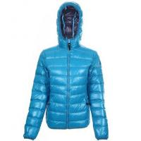 Buy cheap Ladies Down Jacket Product Code: BRF15W03 from wholesalers