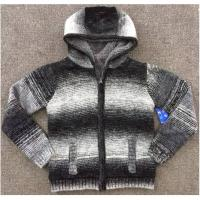 Quality LATEST children's sweater hoody TC3-373 wholesale