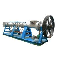Quality Oil Milling Plant YPHD Oilseed Expander wholesale