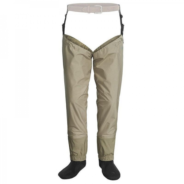 Cheap men 39 s fly fishing waders stockingfoot medium of for Fly fishing waders sale