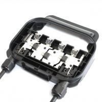Buy cheap Junction Box-Smart Box C Series product