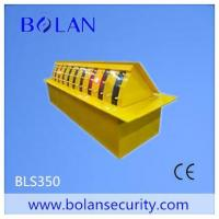 Quality Hydraulic road blocker wholesale