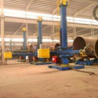 Buy cheap Super-heavy-duty Manipulator Rotating/Lifting/Traveling 2-13 m (6.5'-42.5') from wholesalers