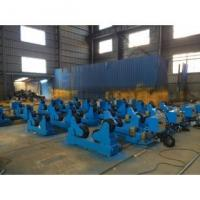 Buy cheap Automatic Self-aligning Rotator 5-1000 Ton (11000-2200000 lb) from wholesalers