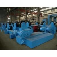 Buy cheap Moving Type/Fit-Up Self-aligning Rotator 5-1000 Ton (11000-2200000 lb) from wholesalers
