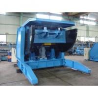 Buy cheap Heavy-duty Positioner Rotating/Tilting 20-120 Ton (44000-265000 lb) from wholesalers