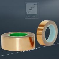 Buy cheap copper conductive tape CCT3680 product