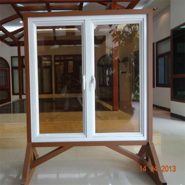 Cheap interior office doors with windows of wanjiawindow for Office doors with windows