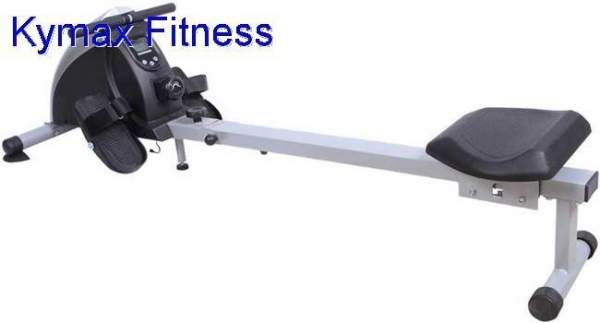 Many of our home rowing machines can collapse or be positioned upright for quick, Premium Fitness Equipment · Custom Workouts Onsite · Financing Available · Expert Customer ServiceTypes: Treadmills, Ellipticals, Exercise Bikes, Rowers, Strength.