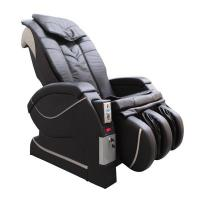 Quality CM-03A New Products!!! Coin operated massage chair wholesale