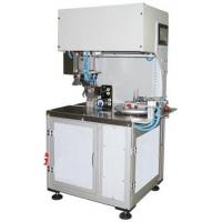 Cable Wire & Tape Binding Machine wire spooling machine