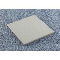 China extra large floor tiles on sale