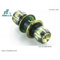China CYLINDERCIAL KNOB LOCK on sale
