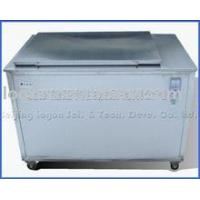 Quality supersonic cleaner industry cleaner ultrasonic cleaning machine wholesale