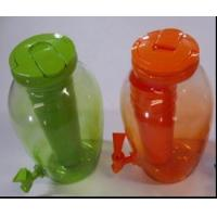 China Party Drink Set water dispenser bottle on sale