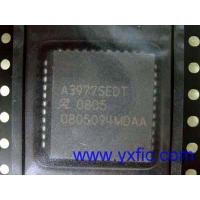 Quality ALLEGRO A3977-Microstepping DMOS Driver with Translator wholesale